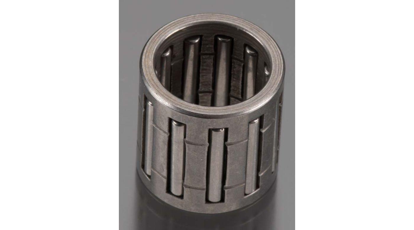 Image for Needle Bearing: DLE-170 from HorizonHobby
