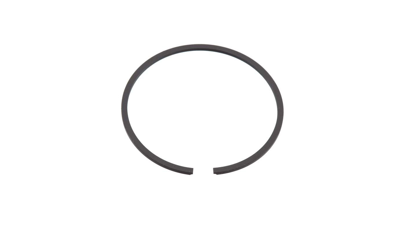 Image for Piston Ring: DLE-170 from HorizonHobby