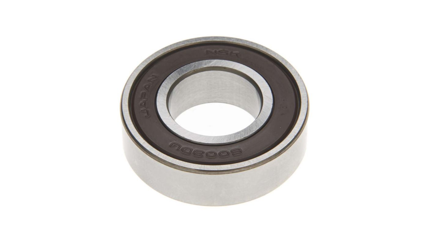 Image for Bearing Rear 6003: DLE-170 from HorizonHobby