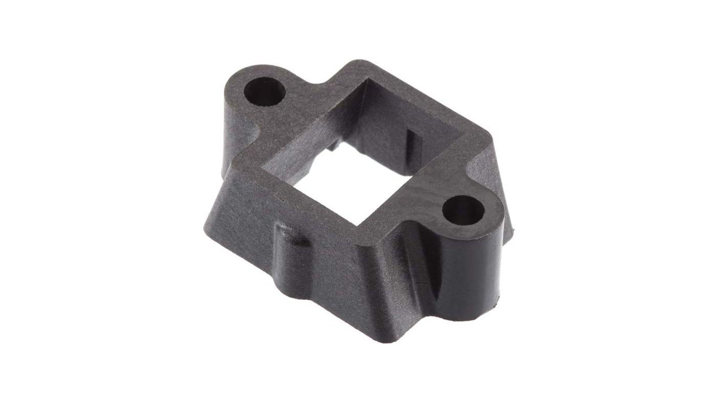 Image for Carburetor Heat Block: DLE-20 from HorizonHobby