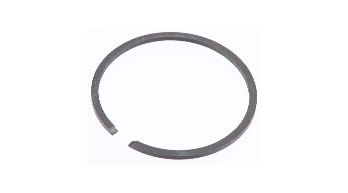 Image for Piston Ring: DLE-20 from HorizonHobby