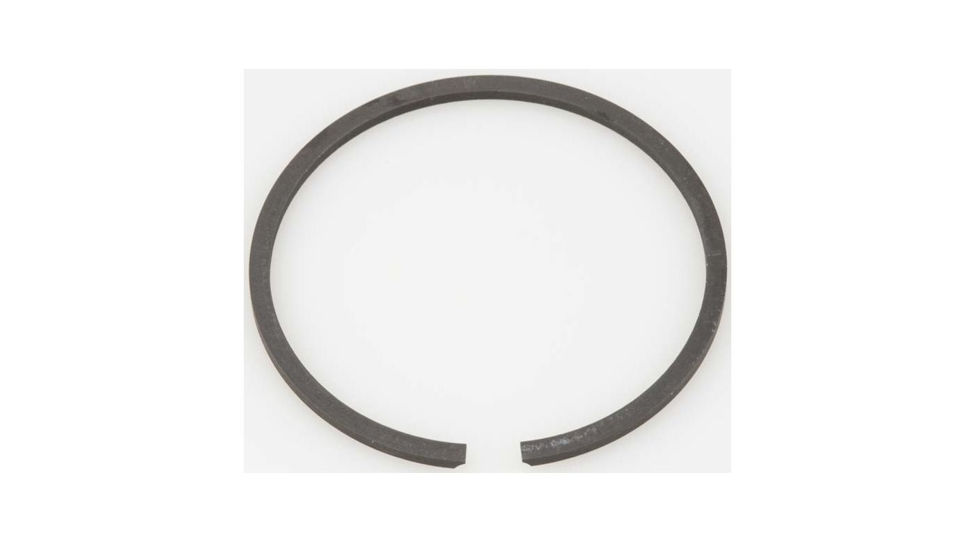 Image for Piston Ring: DLE-222 from HorizonHobby