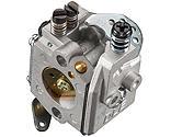 DLE ENGINES - Carburetor Complete: DLE-30