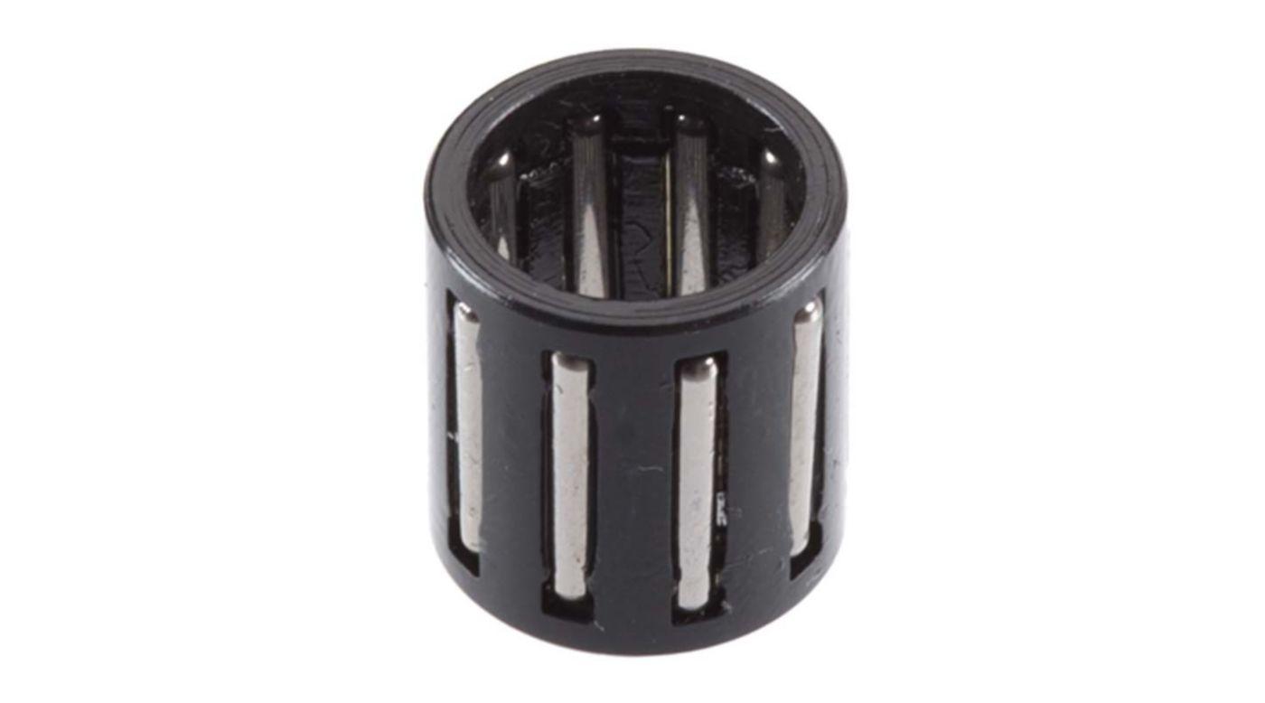Image for Needle Bearing: DLE 35-RA from HorizonHobby