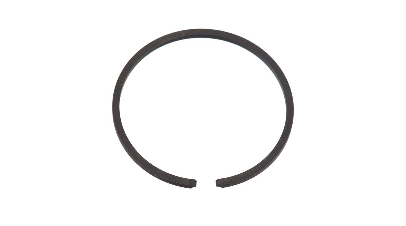 Image for Piston Ring: DLE 35-RA from HorizonHobby