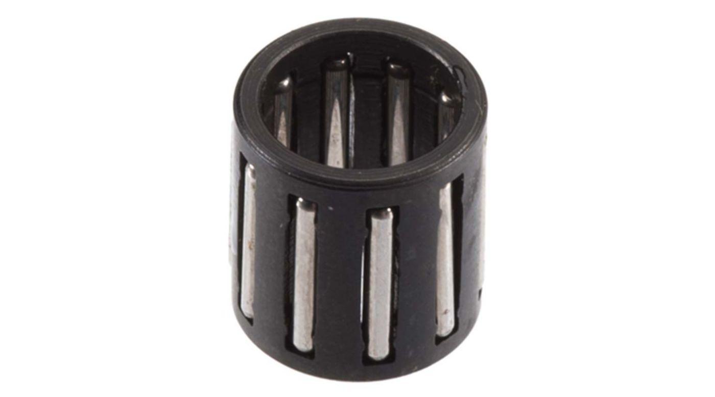 Image for Needle Bearing: DLE-60 from HorizonHobby