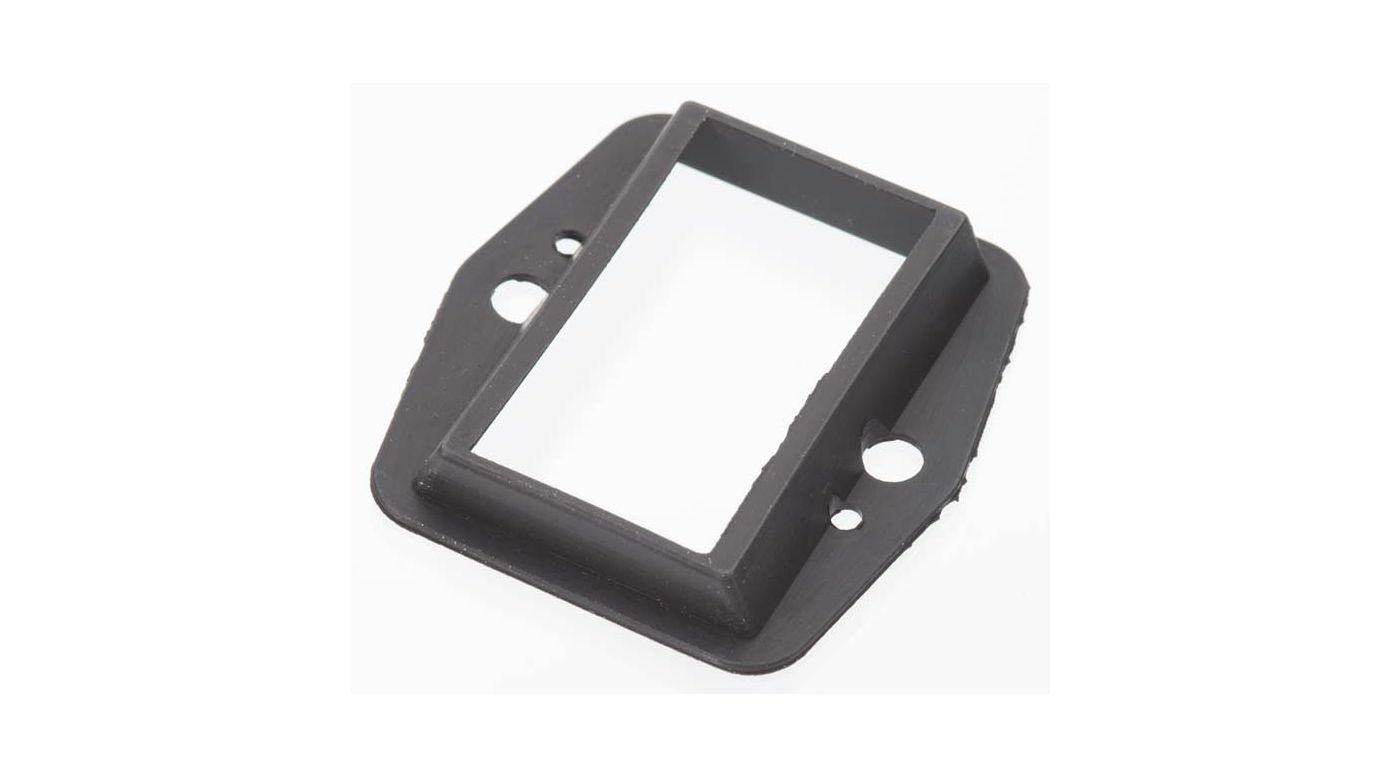 Image for Rubber Gasket: DLE-85 from HorizonHobby