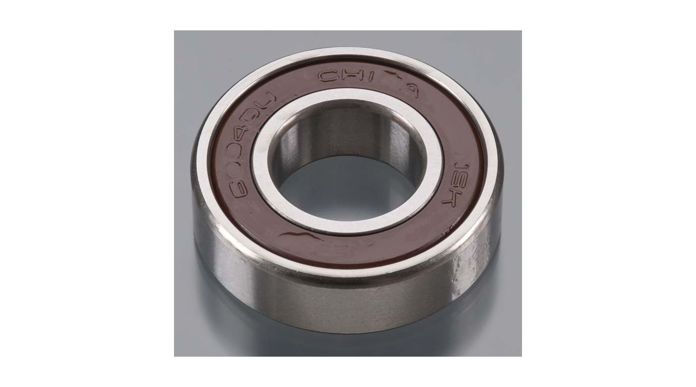 Image for Bearing Rear 6004: DLE-85 from HorizonHobby