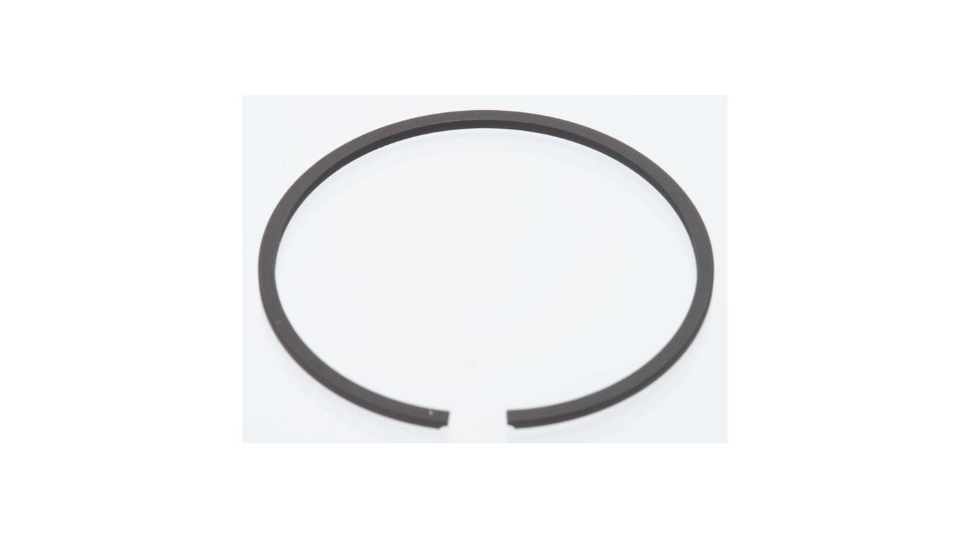 Image for Piston Ring: DLE-85 from HorizonHobby