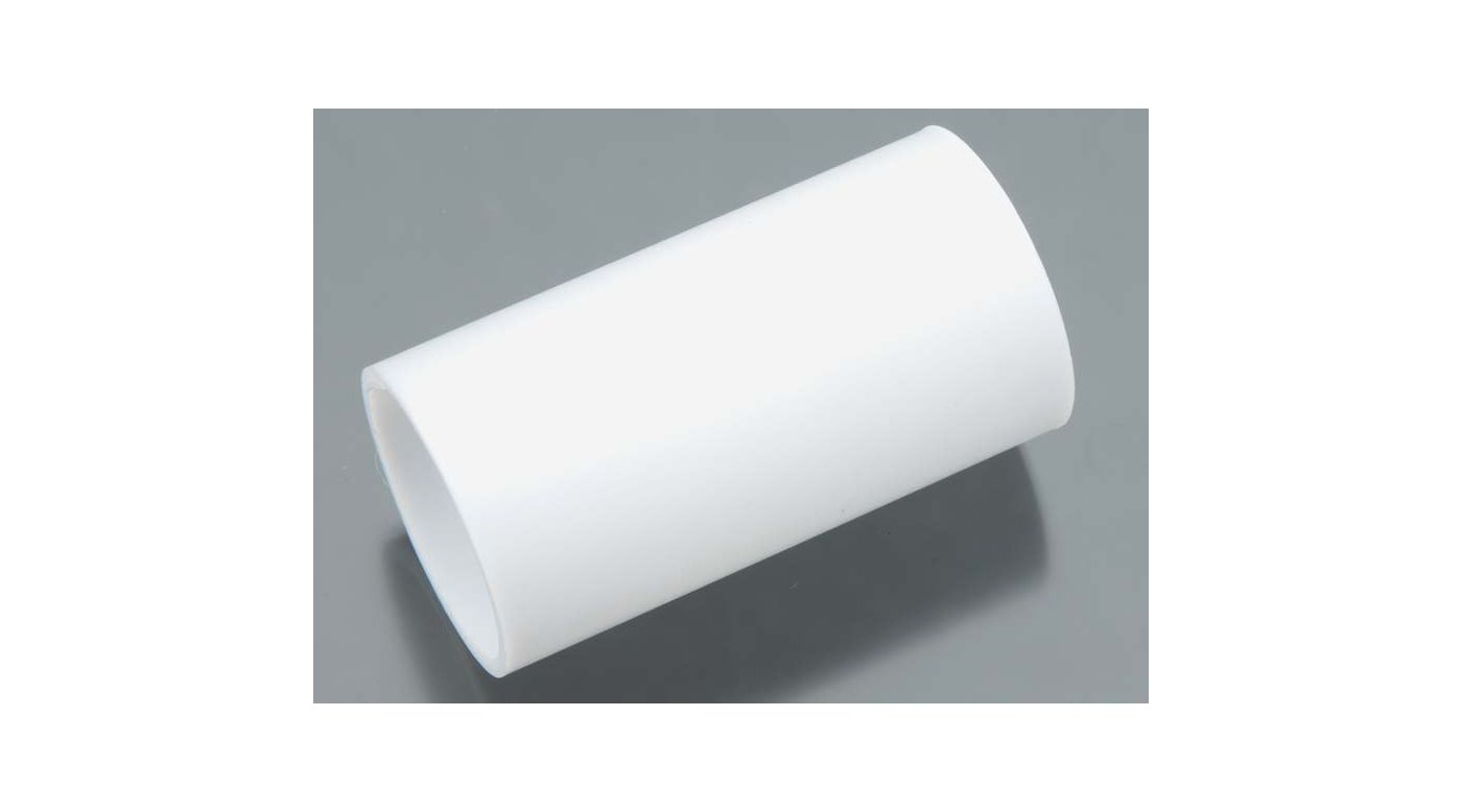 Image for DLE170 Silicone Tuned Pipe Coupler from HorizonHobby