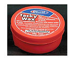 Deluxe Materials - Tacky Wax: 28g