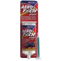 Deluxe Materials AD64 Aero Tech 1.7oz Cartridge