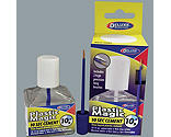 Deluxe Materials - Plastic Magic 10s 40ml