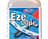 Deluxe Materials - Eze Dope, Tissue Shrink, 250ml