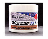 Deluxe Materials - Wonderfill, 240ml