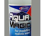Deluxe Materials - Aqua Magic 250ml