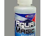 Deluxe Materials - Aqua Magic 125ml