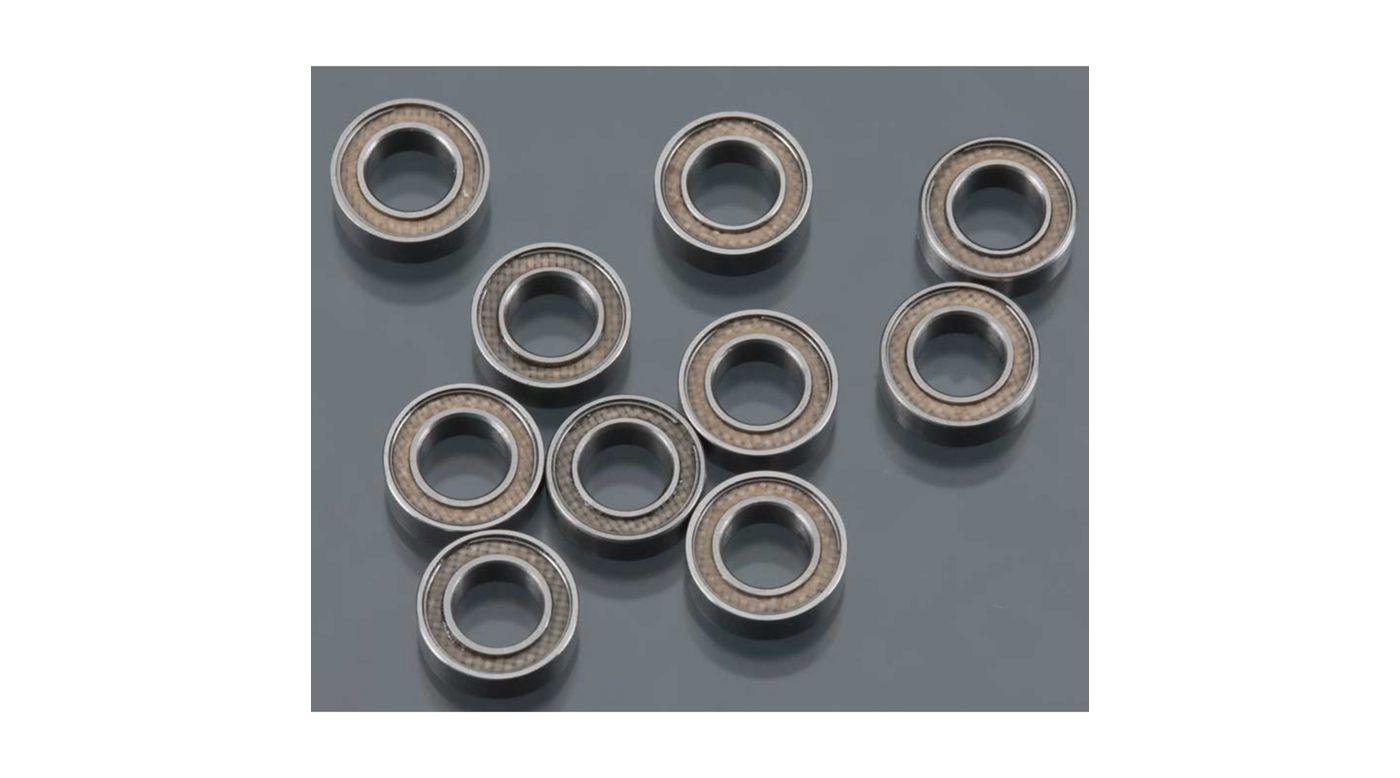 Image for Bearing 5x9mm (10) from HorizonHobby