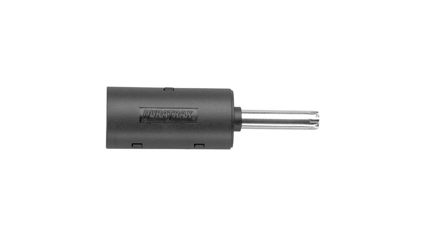 Image for Glow Starter C Battery from HorizonHobby