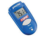 Duratrax - FlashPoint Infrared Temperature Gauge