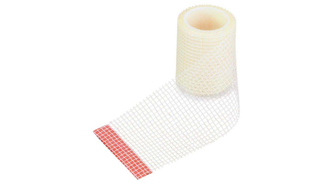 Image for Body Repair Tape from HorizonHobby
