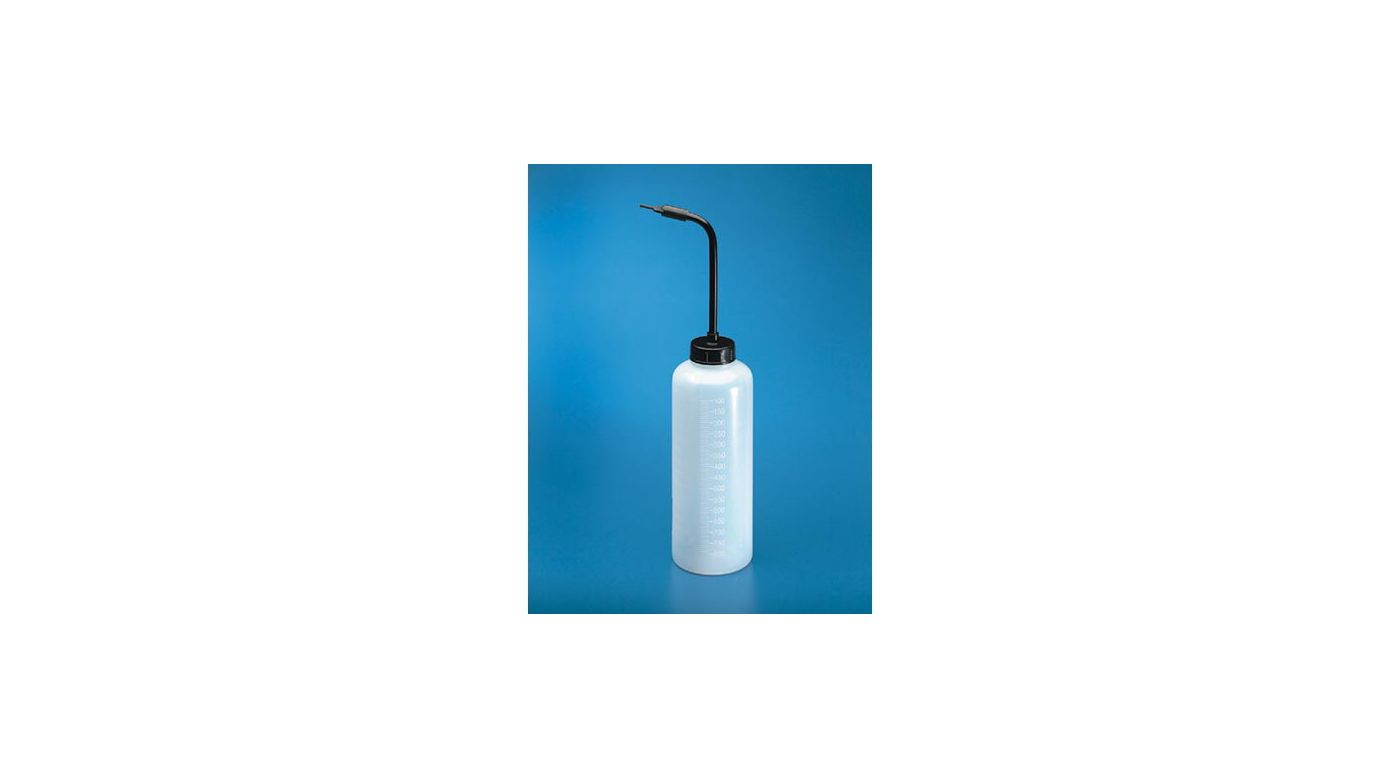 Image for Fuel Bottle, 800cc from HorizonHobby
