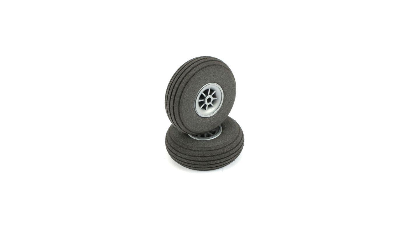 Image for Super Lite Wheels, 2-1/4