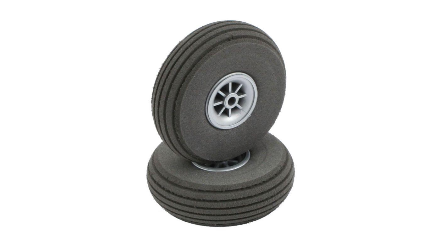 Image for Super Lite Wheels,2-1/2