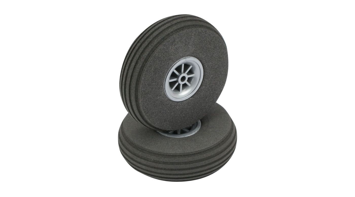 Image for Super Lite Wheels, 3