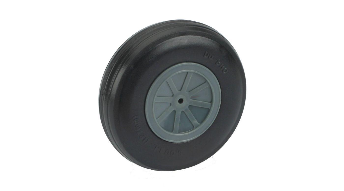 Image for Treaded Lite Wheel, 5