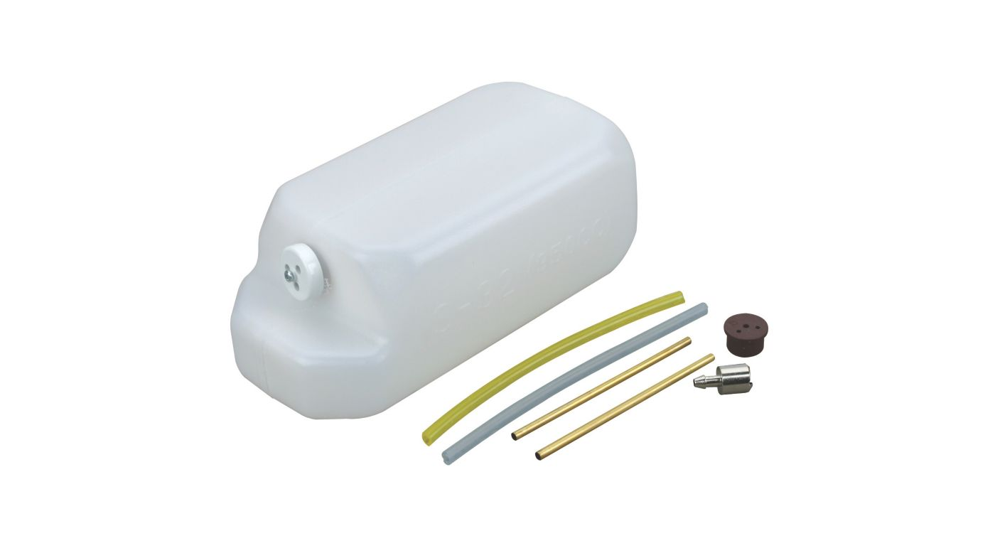 Image for Fuel Tank, 32 oz from HorizonHobby