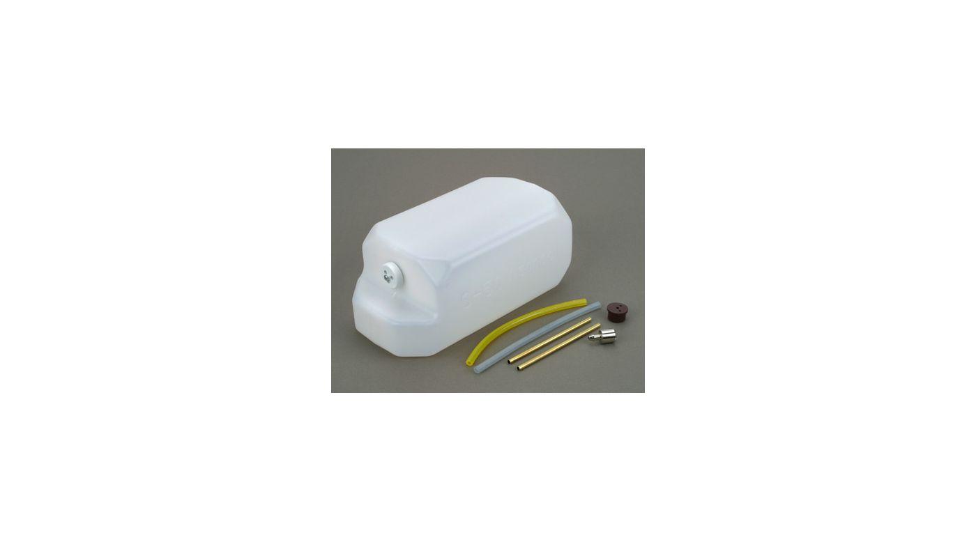 Image for Fuel Tank, 50 oz from HorizonHobby
