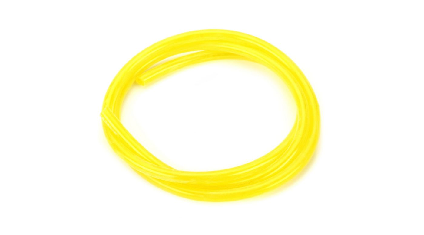 Image for Tygon Gas Tubing, 3' Large from HorizonHobby