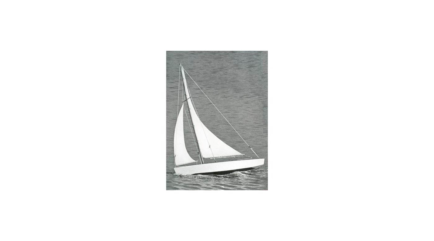Image for Ace Sloop 17