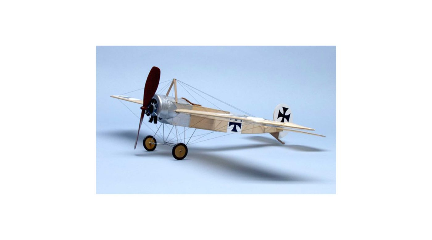 Image for Fokker E.II Kit, 17.5