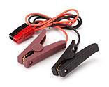 Dynamite - Large DC Power Cord for DYN4300, 4110, DYNC3005