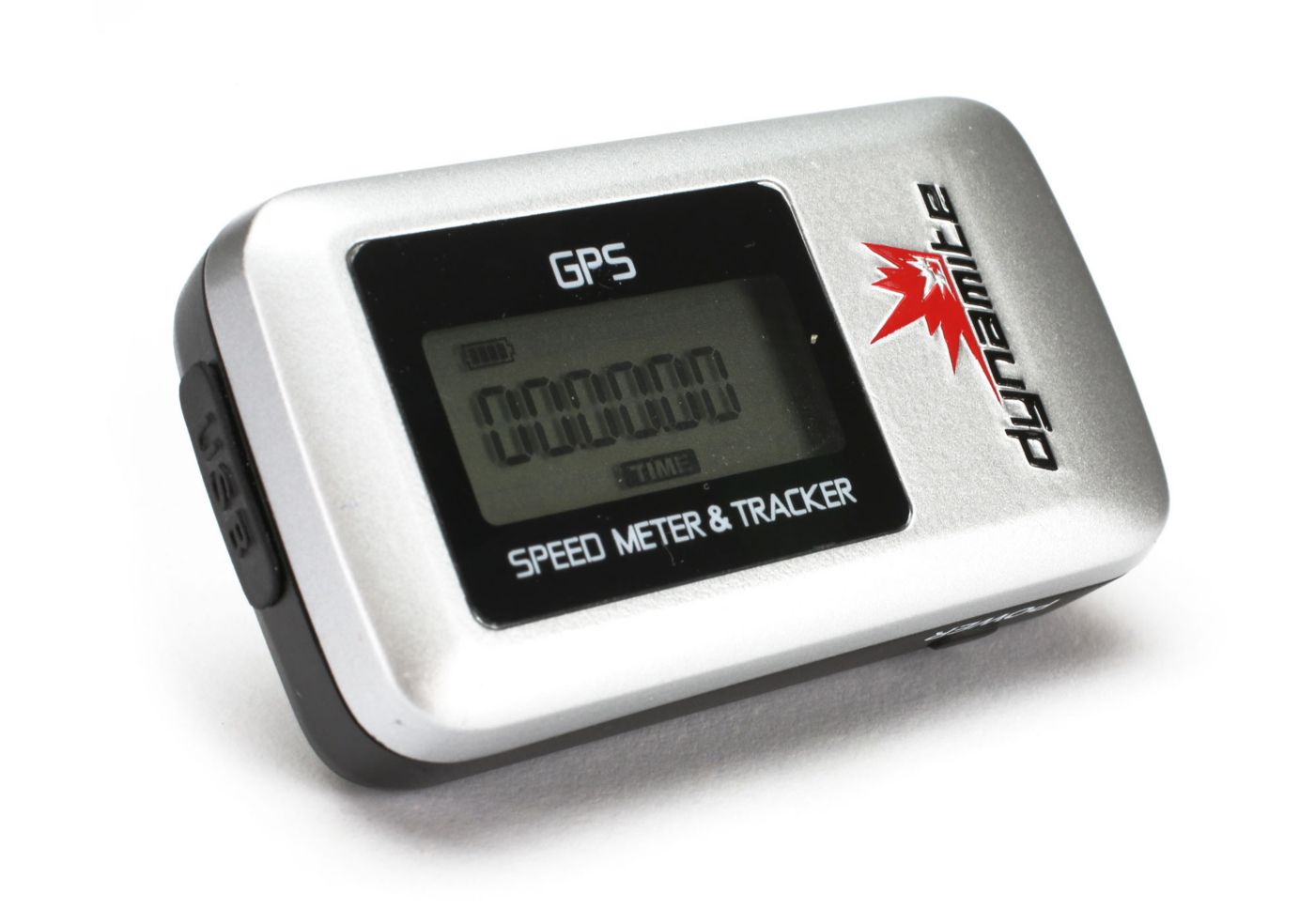 GPS Speed Meter | HorizonHobby