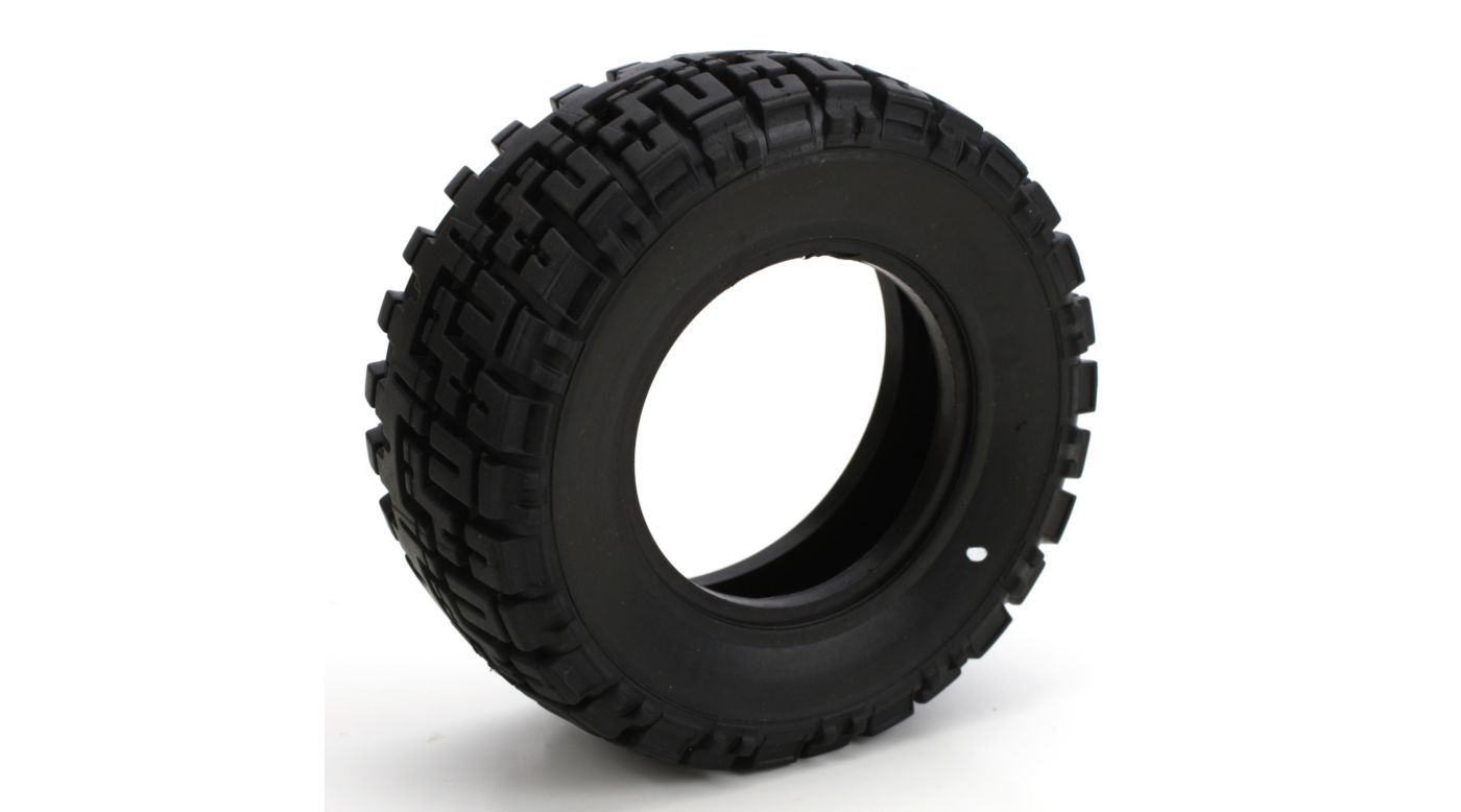 Image for SpeedTreads Breakaway SC Tire (2) from HorizonHobby