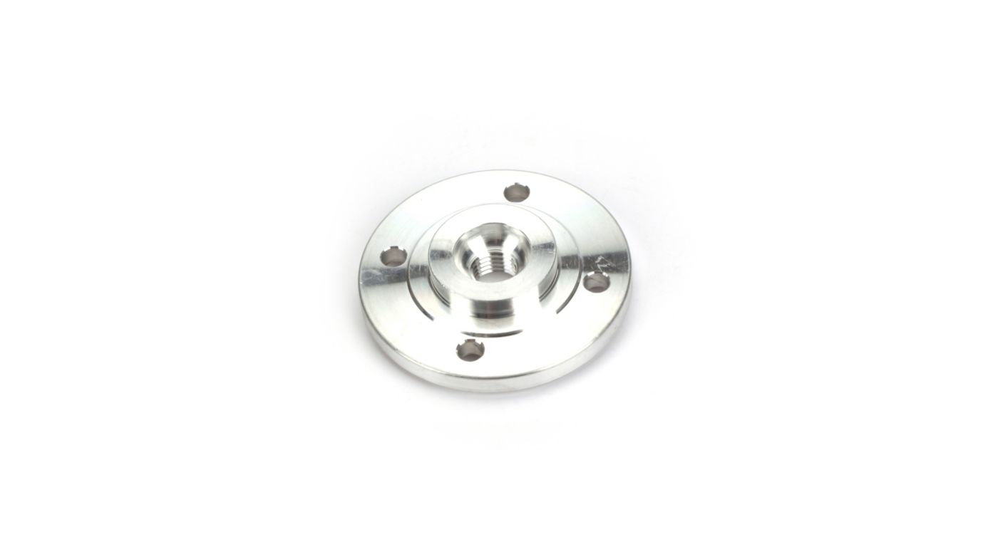 Image for Head Button: DYN .21 from HorizonHobby