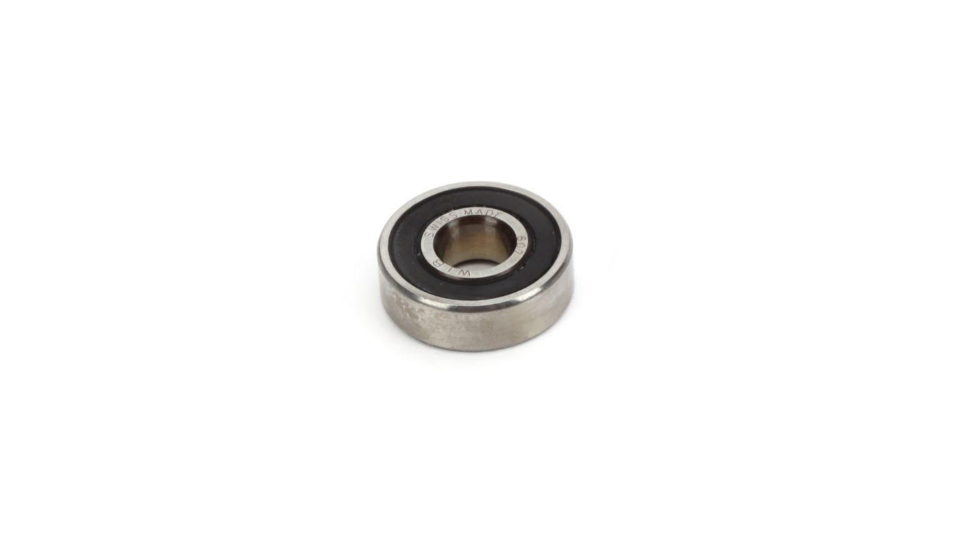 Image for Front Bearing (7X19X6): DYN .21 from HorizonHobby