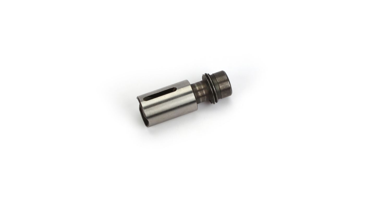 Image for Throttle Barrel: DYN .21 from HorizonHobby