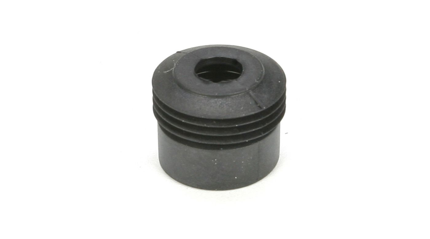Image for Throttle Barrel Boot: DYN .21 from HorizonHobby