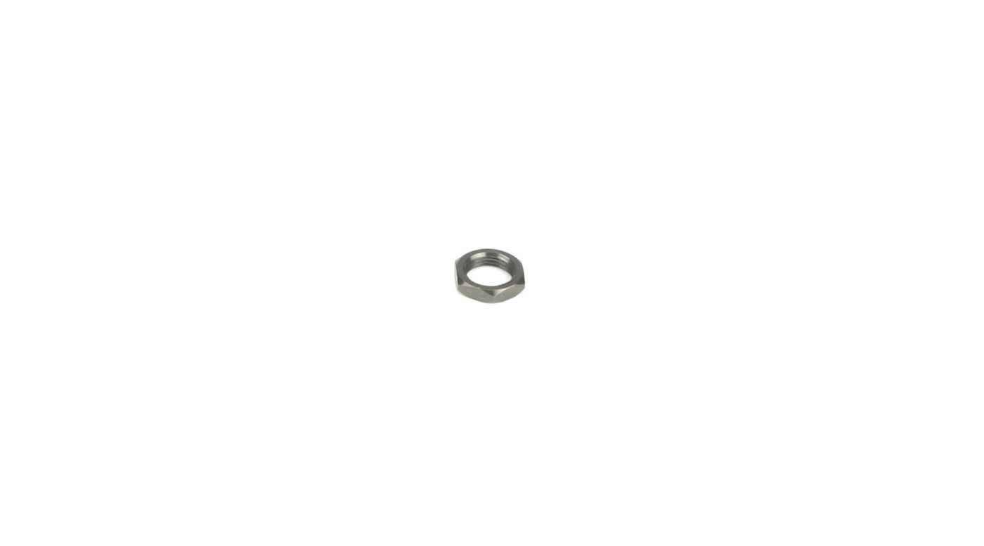 Image for Throttle Arm Nut: .32M from HorizonHobby