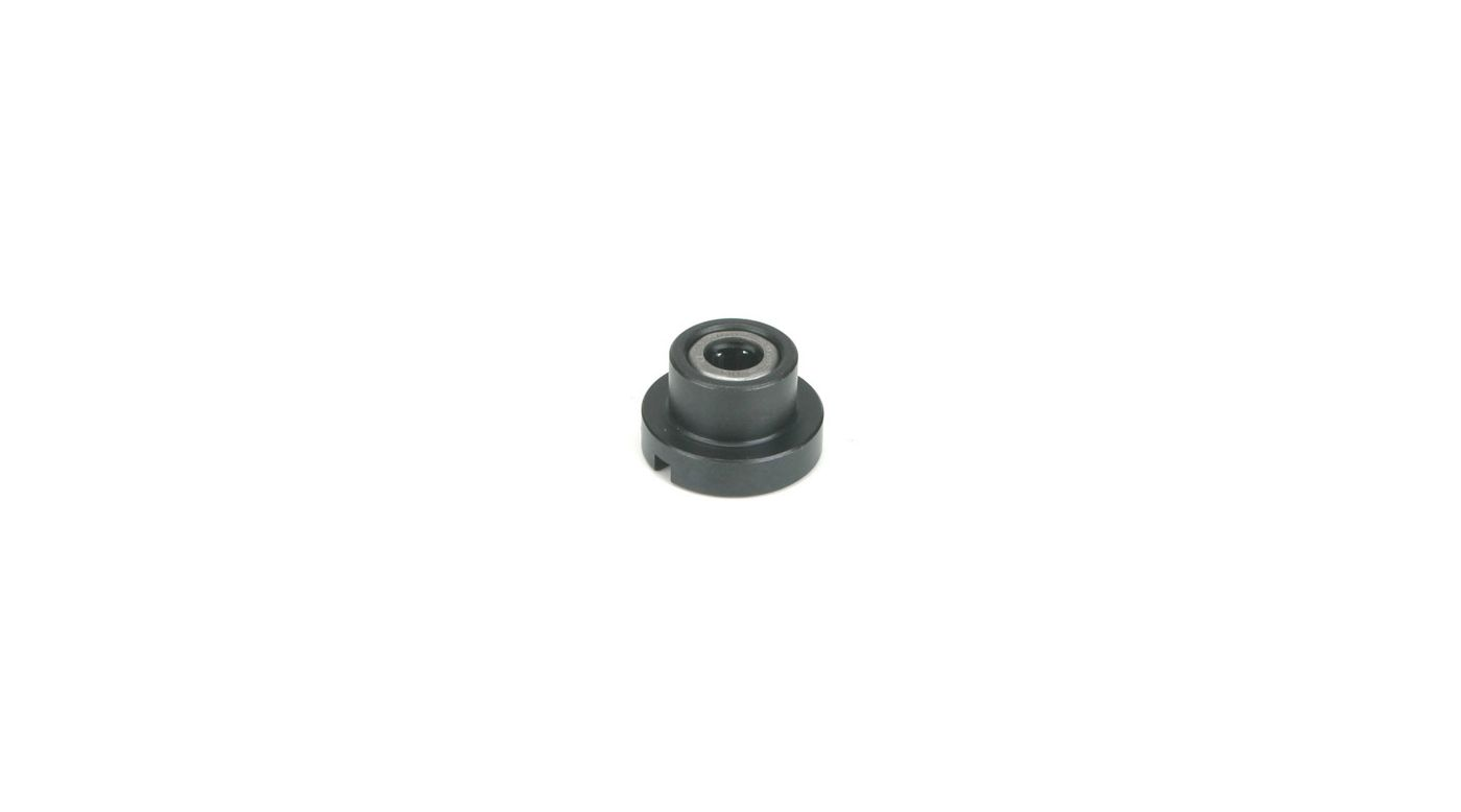 Image for PS One-Way Bearing: .32M from Horizon Hobby