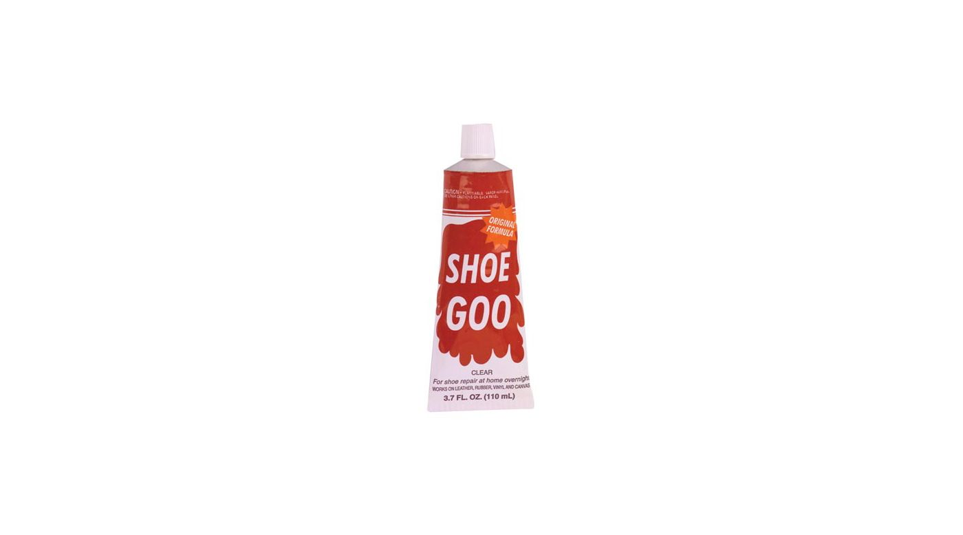 Image for Shoe Goo, 3.7 oz from HorizonHobby