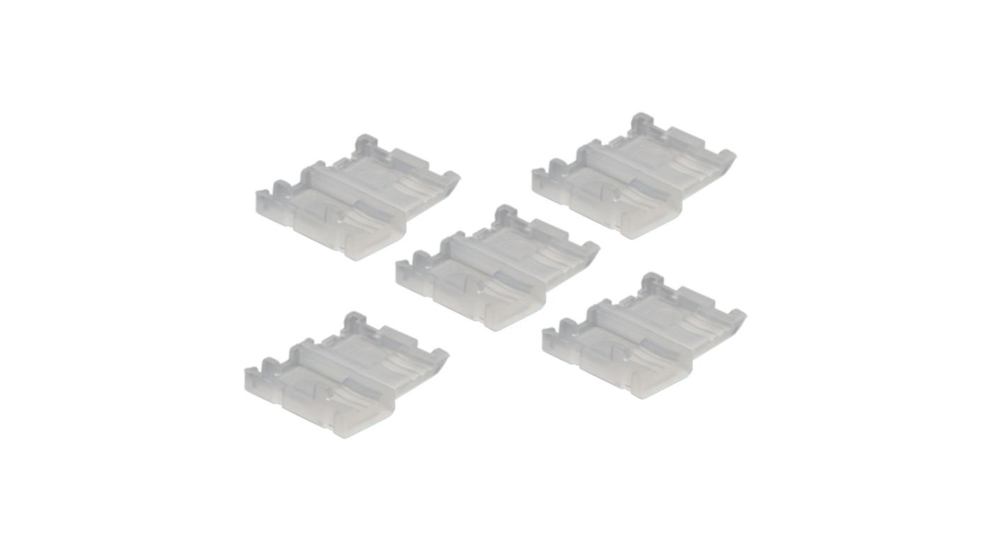 Image for 2S Balance Plug Savers JST_XH (5pc) from HorizonHobby