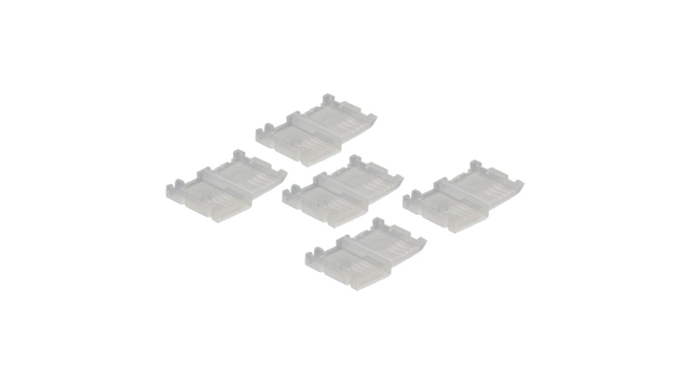 Image for 3S Balance Plug Savers JST_XH (5pc) from HorizonHobby