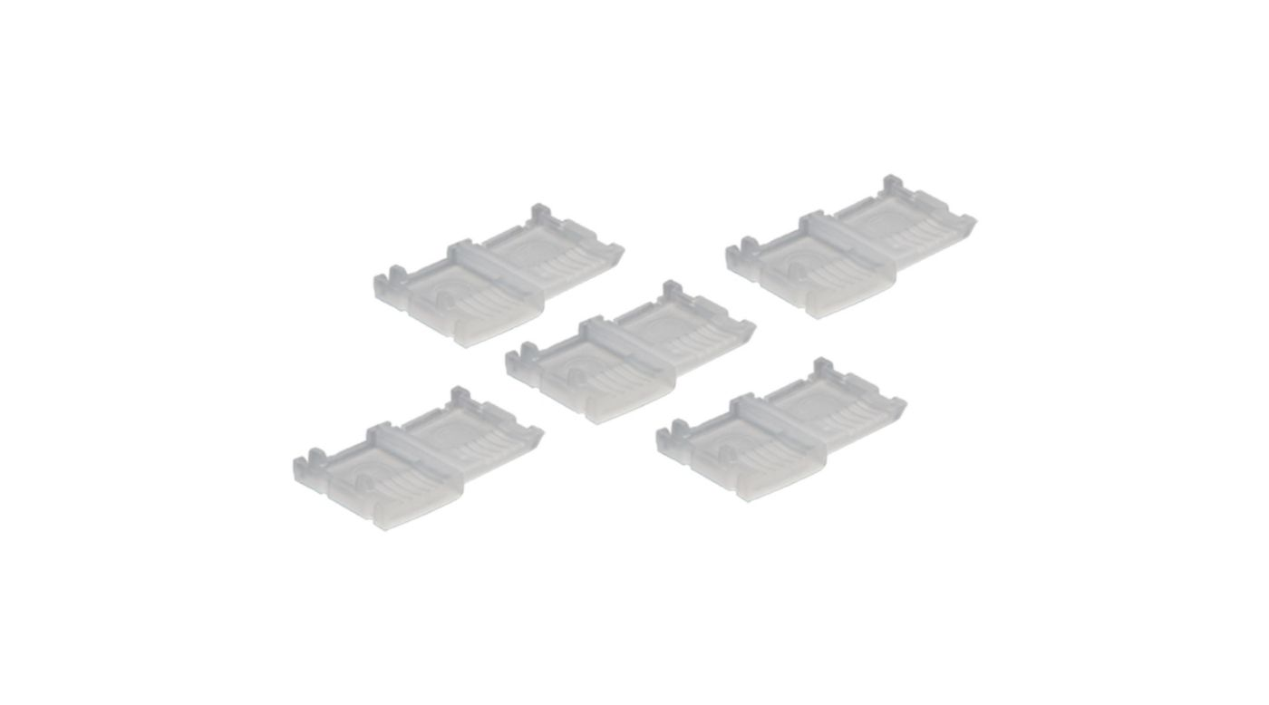 Image for 4S Balance Plug Savers JST_XH (5pc) from HorizonHobby