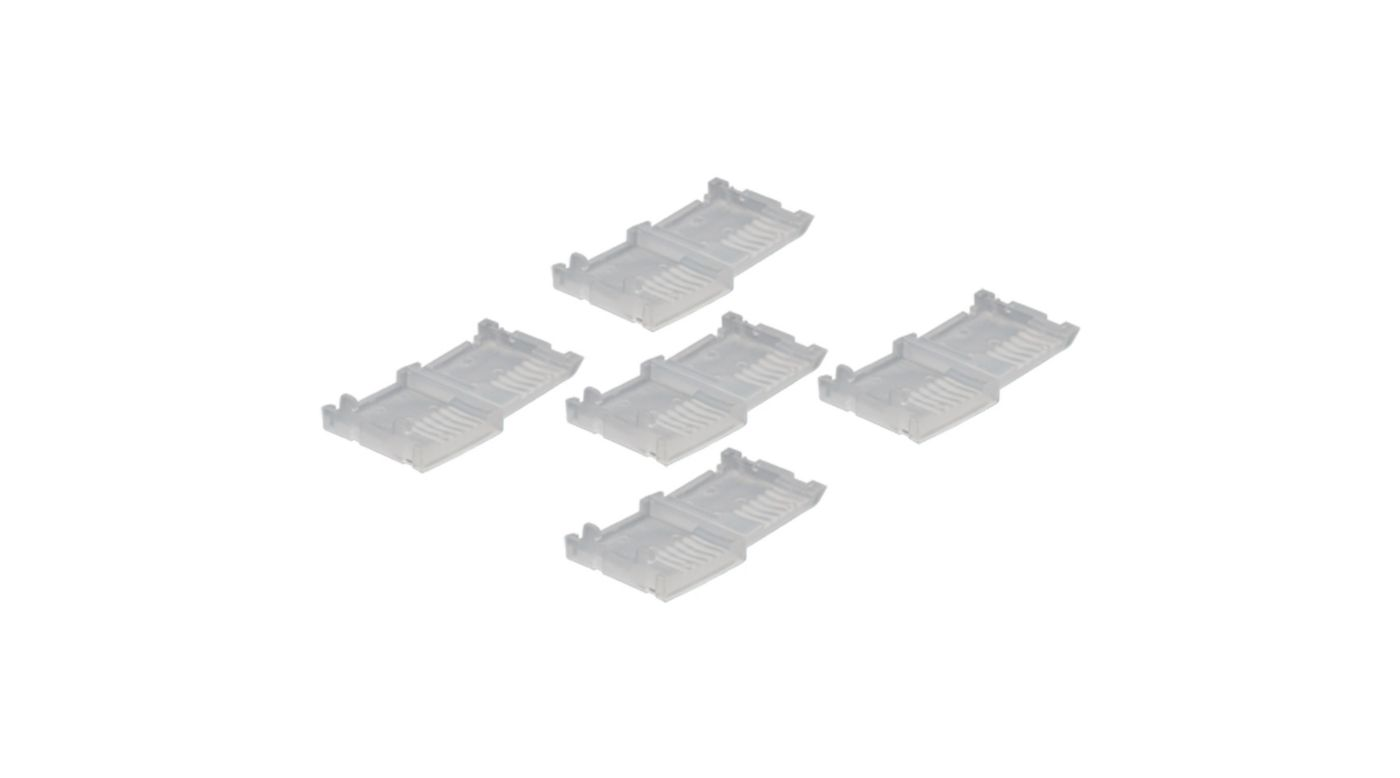 Image for 5S Balance Plug Savers JST_XH (5pc) from HorizonHobby