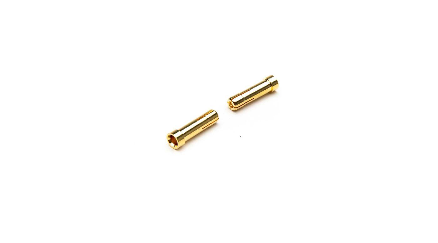 Grafik für 5mm to 4mm Bullet Reducer (2) in Horizon Hobby